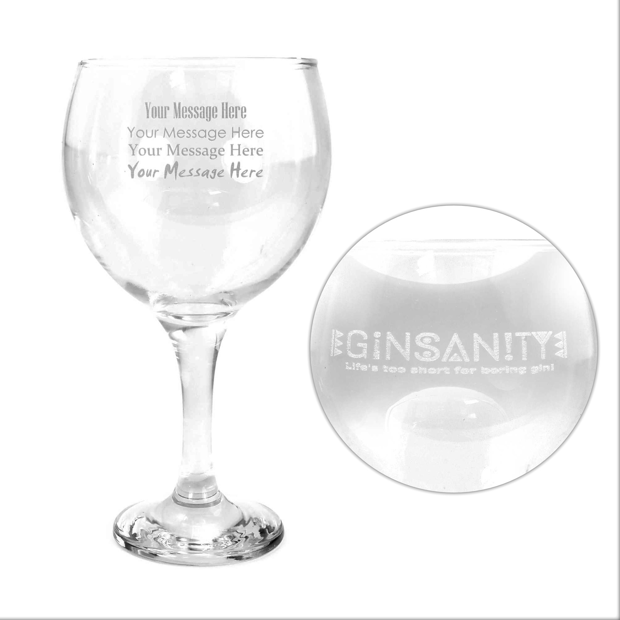 The Ginsanity Copa Gin Glass (optional Engraving)  Ginsanity. Desk Sale. Keurig K-cup Countertop Storage Drawer. Rug Under Dining Table. Hanging Drawer. Cinderella Table Skirt. Desks Colorado Springs. Oak Pedestal Table. Patio Table With Umbrella