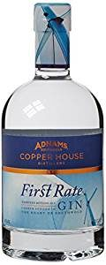 adnams first rate