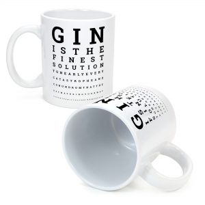 gin eye test 1
