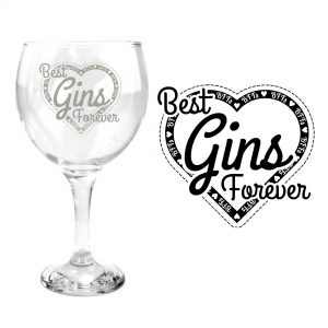best gins for ever