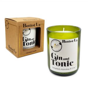 g&t candle
