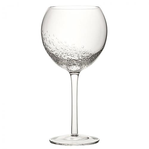 bottanist gin glass